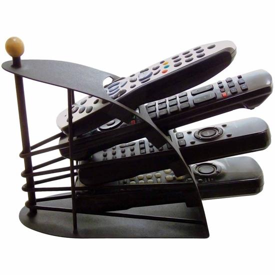 Picture of Remote Organizer - 20 x 11 x 20 Cm