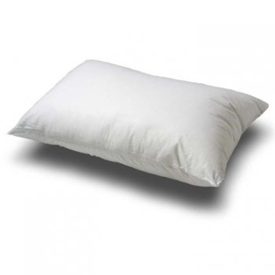 Picture of Polyester Bed Pillow - 50 x 80 Cm