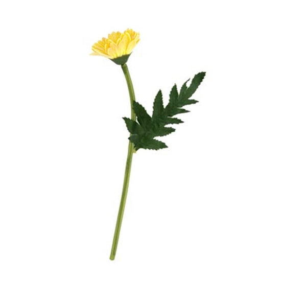 Picture of Artificial Flower - 32 Cm