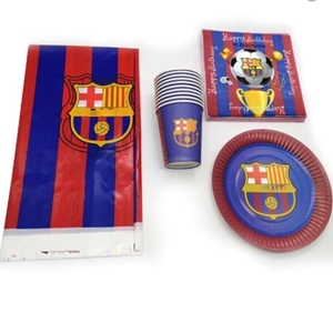 Picture for category BARCELONA