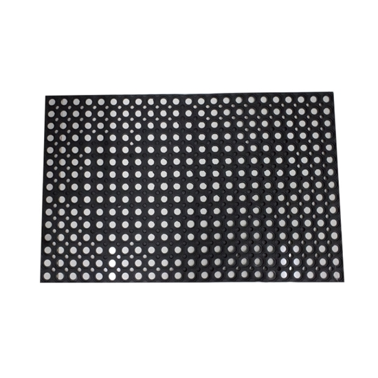 Picture of Door mat - 88 x 58 Cm