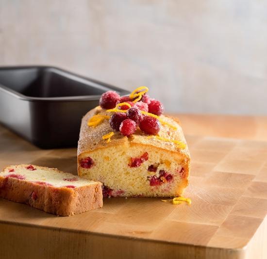 Picture of Ballarini English Cake Mould - 30 Cm