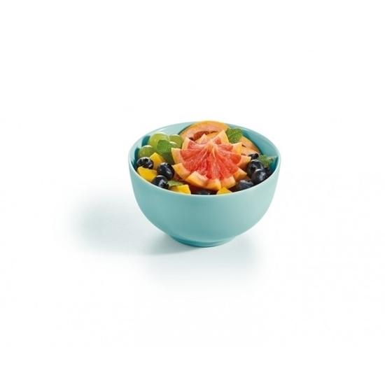 Picture of Luminarc Diwali Turquoise Bowl - 15 x 8 Cm