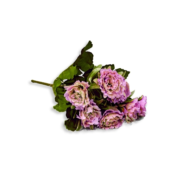 Picture of Artificial Flower - 27 Cm