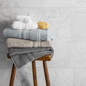 Picture for category Bath Textiles