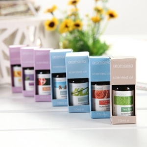 Picture for category Home Fragrance