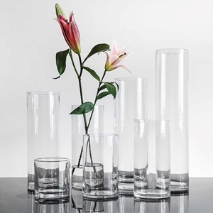 Picture for category Vases & Bowls