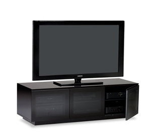 Picture for category TV & Media Furniture