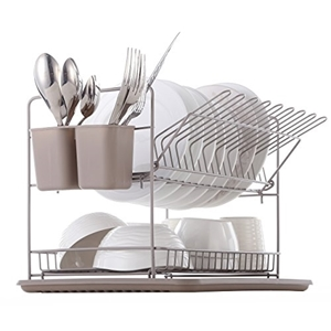 Picture for category Dishwashing Accessories