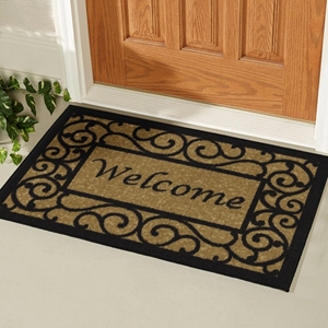 Picture for category Door Mats