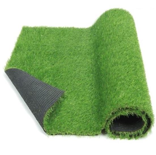 صورة Artificial Grass - m² JD 14.950