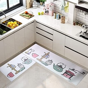 Picture for category Kitchen Mats
