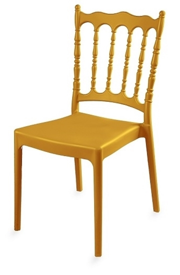 صورة TAJ Chair