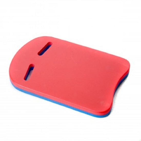 Picture of Swimming  Board Floater - 29 x 45 x 2.5 Cm