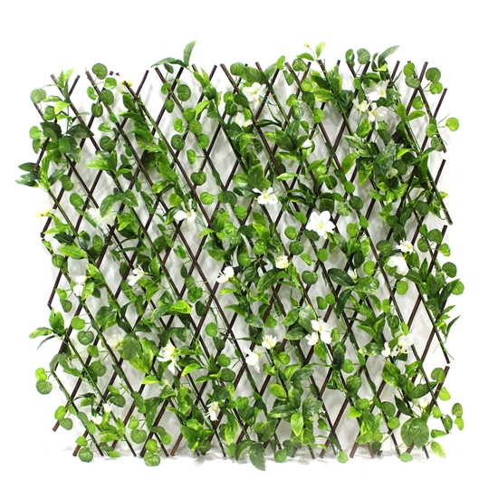 صورة Hydra Artificial Fence - 1.2 M