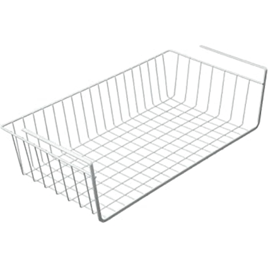 Picture of Shelf Basket - 48 x 26 x 13.5 Cm