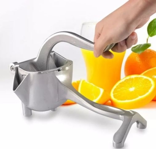 Picture of Manual Juicer - 22 x 10.8 x 10 Cm