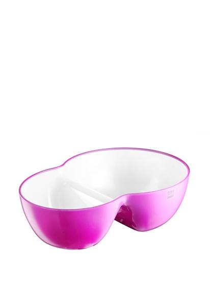 صورة Plastic Bowl - 32 x 10 Cm
