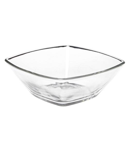 صورة Bowl Bormioli Eclissi - 12 x 12 cm