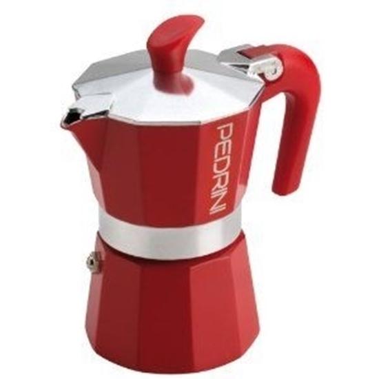 Picture of Pedrini - Coffee Maker - 14 x 10 Cm