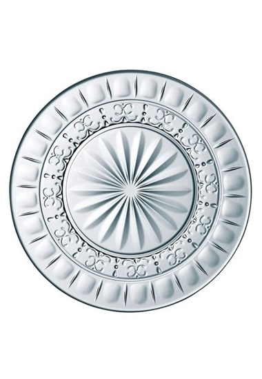 Picture of Luminarc - Prestige Dessert Plate - 19 Cm