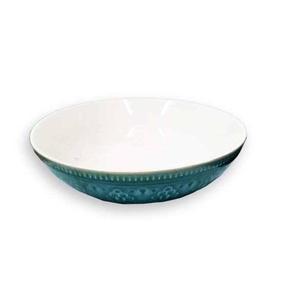 Picture of Bowl - 17.5 x 6.5 Cm