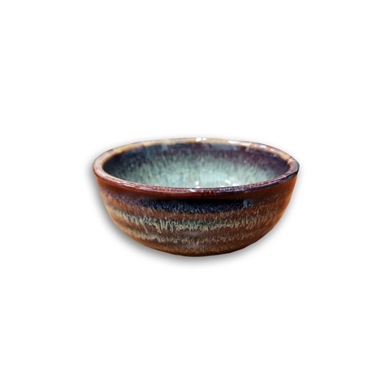 Picture of Bowl - 12.2 Cm