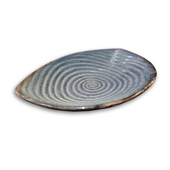 Picture of Plate - 30.5 Cm