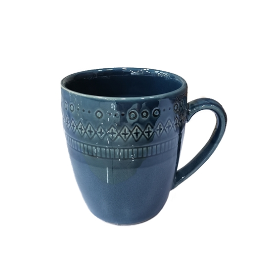 Picture of Mug - 9.5 x 11 Cm