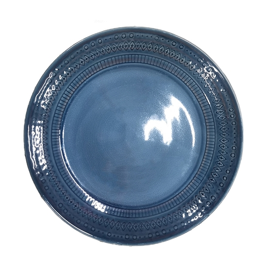 Picture of Plate - 27 Cm