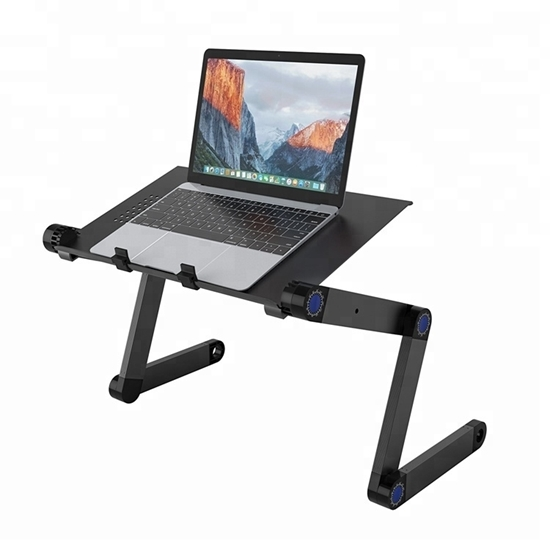 Picture of Adjustable Laptop Stand