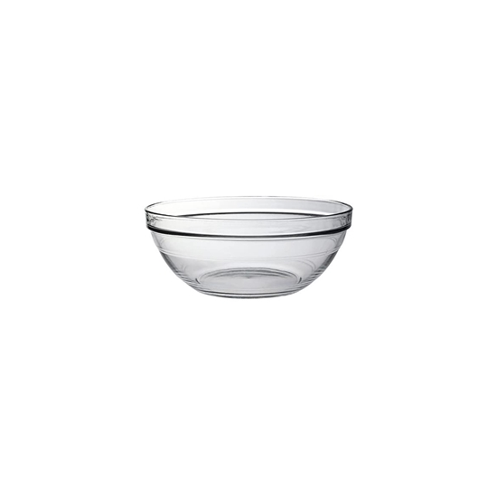 صورة Duralex - Glass Bowl - 10.5 Cm