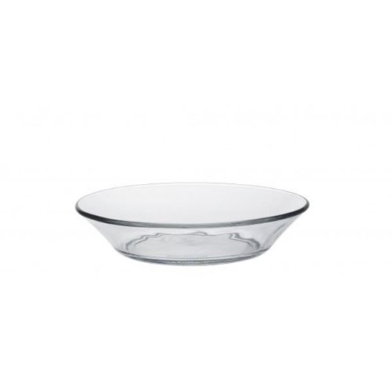 صورة Duralex - Glass Bowl - 20 Cm