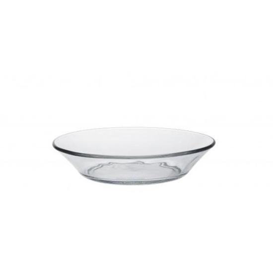 Picture of Duralex - Glass Bowl - 20 Cm