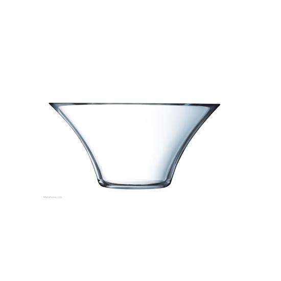 Picture of Luminarc - Salad Bowl - 14 Cm
