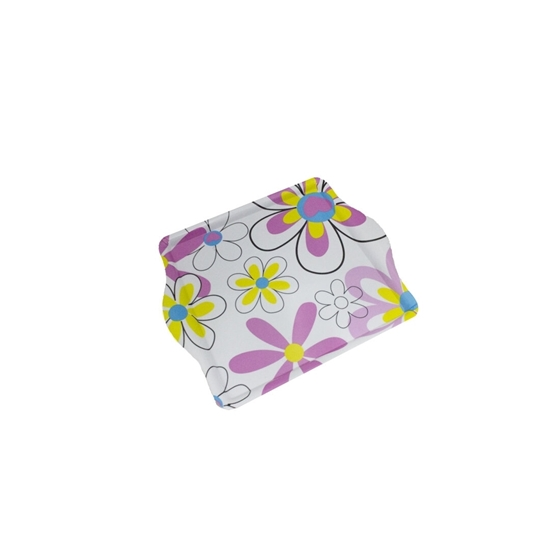 Picture of Melamine Tray - 31 x 37 Cm