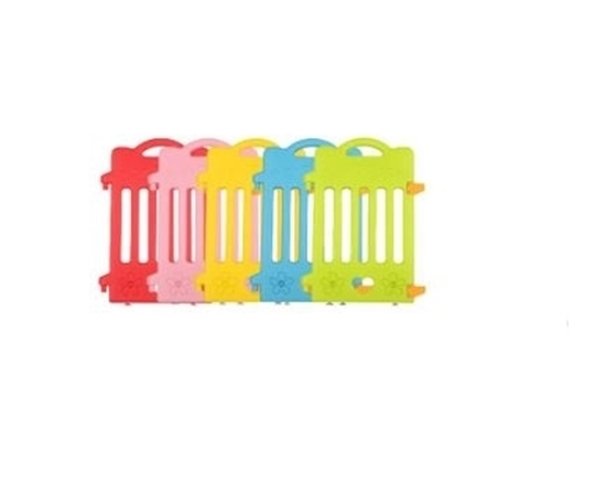 Picture of Plastic Kids Fence, 1PC - 40 x 60 x 3.5 Cm
