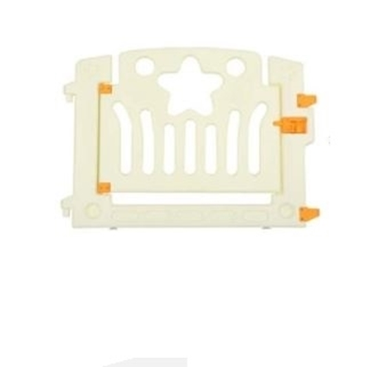 Picture of Plastic Kids Fence, 1PC - 80 x 60 x 3.5 Cm