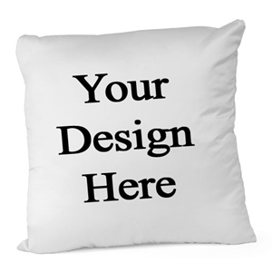 Picture for category Cushions & Pillows