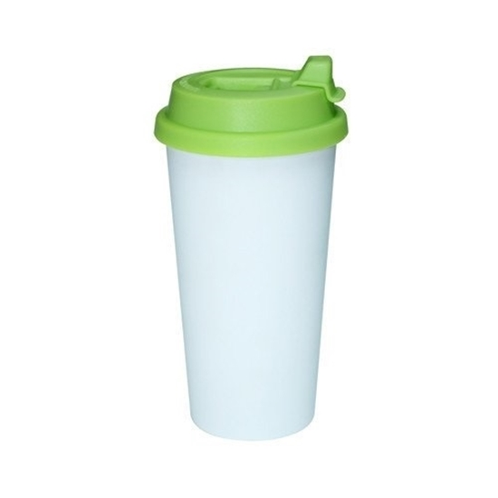 Picture of Personalized Tumbler Coffee Mug
