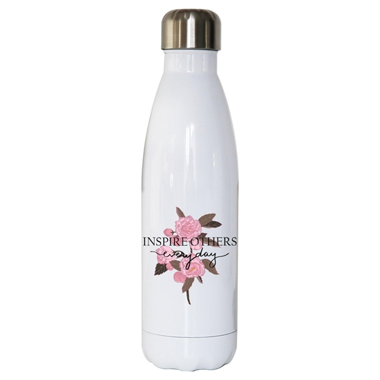 Picture of Personalized Insulated Water Bottle