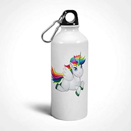 Picture of Personalized Water Bottle