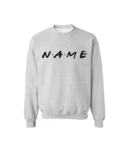 Picture of Adult Sweater