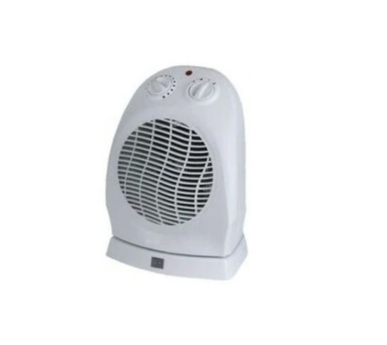 Picture of Heater with fan
