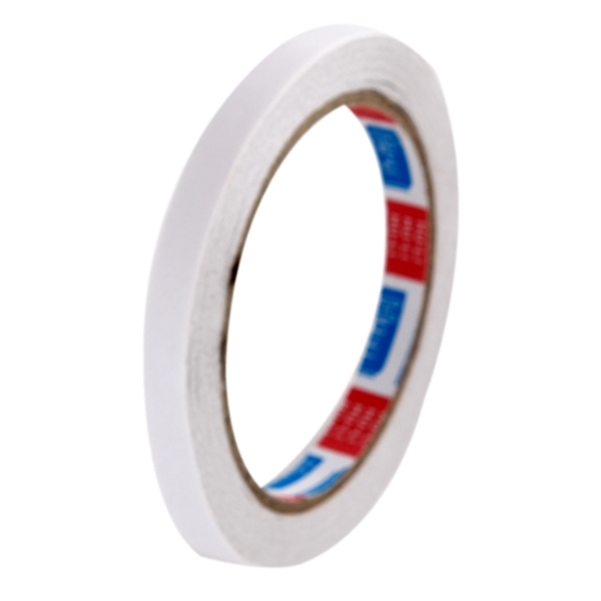 Picture of Double side tape roll